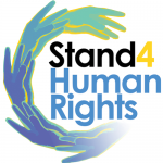 Stand4HumanRights (1)